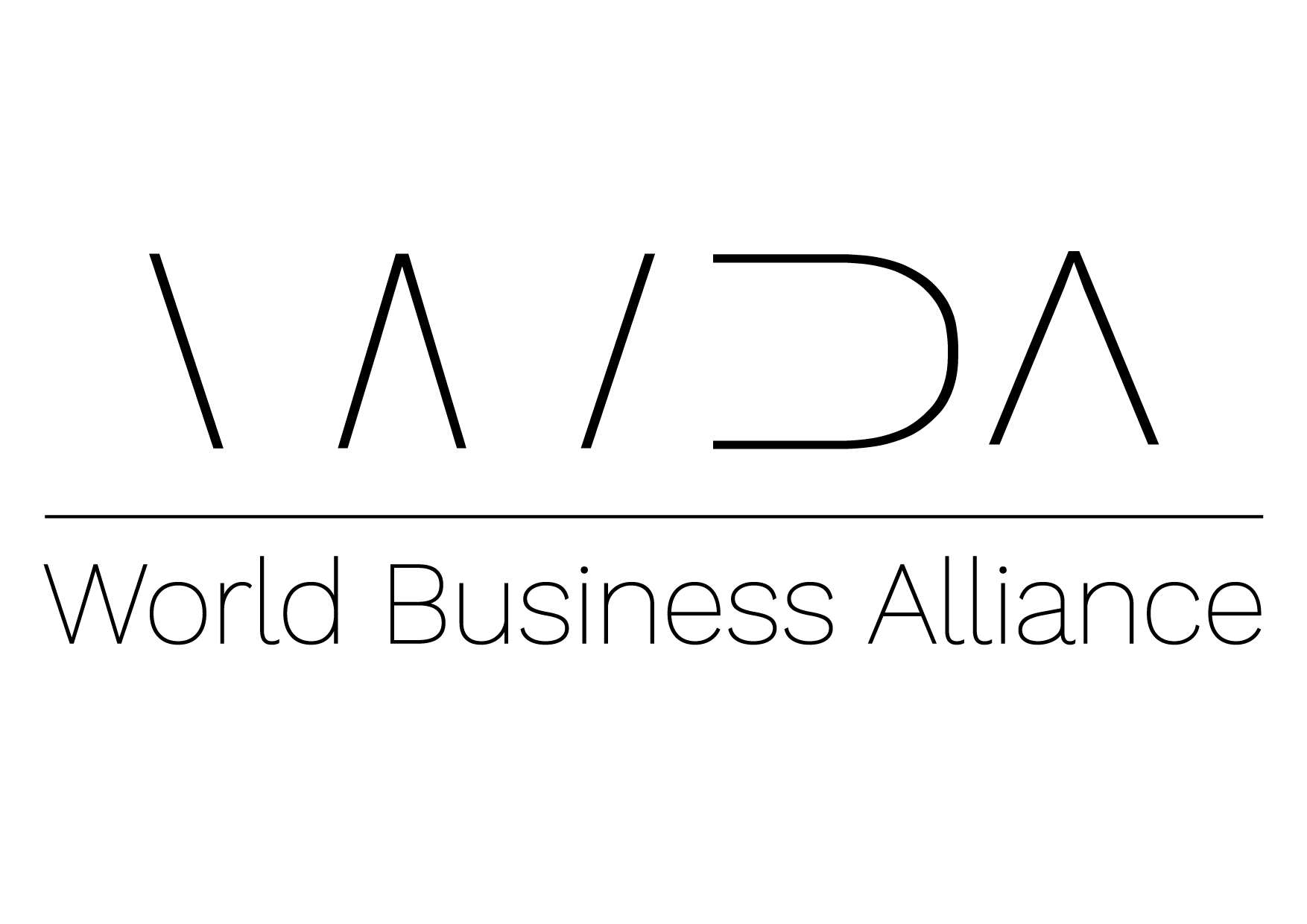 world business alliance