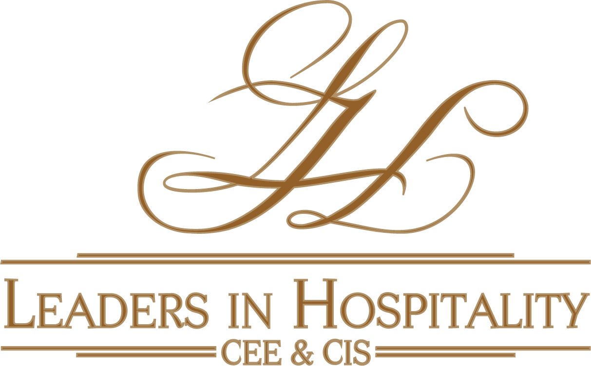 Leaders in Hospitality